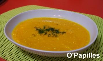 carottes-orange-soupe04.jpg