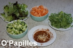 concombre-melon-salade02.jpg