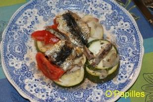 tian-sardines04.jpg