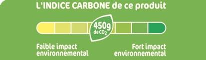etiquetage-environnemental01.jpg