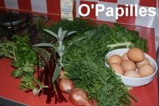 fanes-omelette01.jpg
