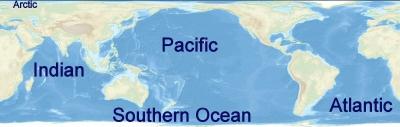 juin,ete,températures,océans,météo,changements climatiques