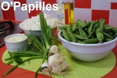 petits-pois-risotto01.jpg