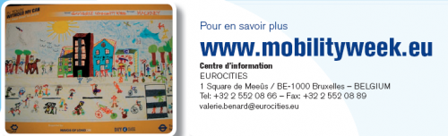 mobilite-europeenne02.png