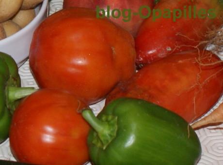 couleur-tomate.jpg