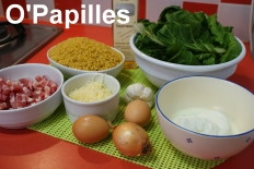 blettes-coquillettes-gratin01.jpg