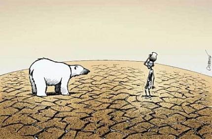 sciences,sciences humaines,internet,information,changement climatique