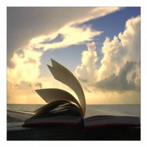 internet,blog,éditions,livres,écrivain,littérature