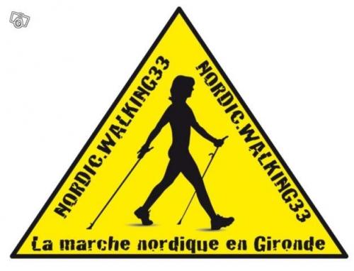 marche-nord33.jpg