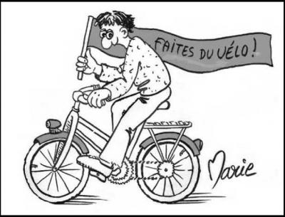 vélo,transport,santé,ville,urbanisme,développement durable,énergies renouvelables