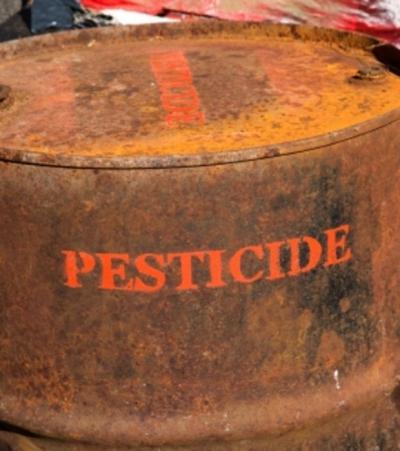 insecticides,herbicide,fongicide,roundup,monsanto,sciences,santé,cellules,jardinier,agriculture