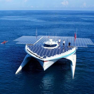 énergies renouvelables,solaire,innovations,sciences,navigation,planète