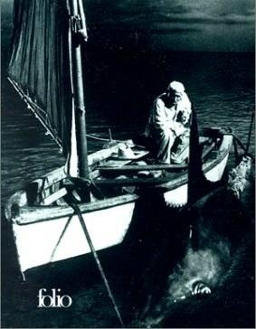 le-vieil-homme-et-la-mer.jpg