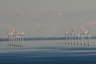 énergies renouvelables,éoliennes,poissons,mer,océans,pêche