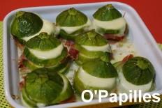 courgettes-rondes-mozzarella-jambon04.jpg