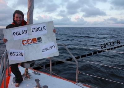 tara,expédition,océan,arctique,biodiversité,réchauffement climatique,sciences