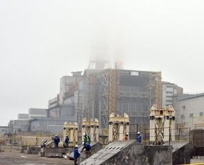énergies,pollution,électricité,développement durable