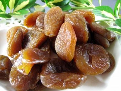 abricot-sec.jpg