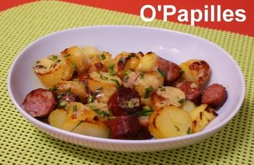 pdt-saucisses-vinaigrette03.jpg