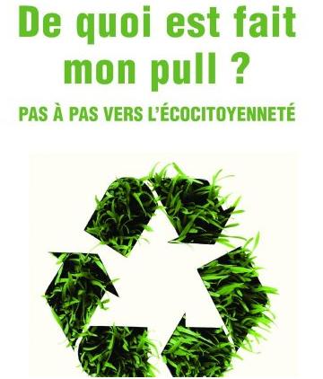 consommation, écologie, environnement, changement climatique,écocitoyen