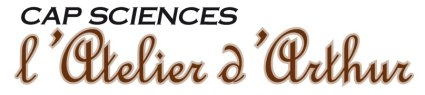 sciences,cuisine,recette,formation,apprentissage,bordeaux,aquitaine,enfants