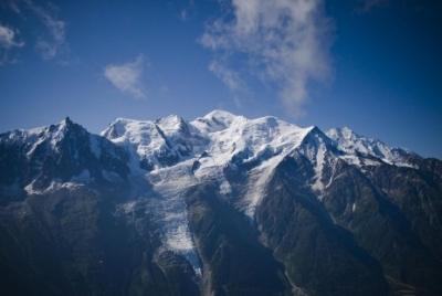 montagne,alpes,environnement,changements climatiques,neige,météo,été