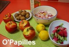 radis-pommes02.jpg
