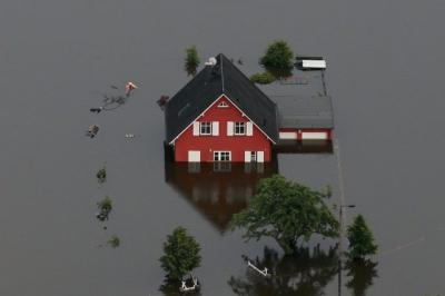 inondations,météo,climat,changements climatiques,océans,températures,mer,gaz à effets de serre