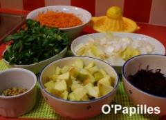mache-endivettes-carottes-betteraves-salade02.jpg