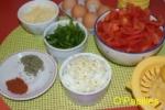 tomates-oeufs-mexique02.jpg