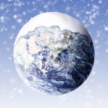climat,changements climatiques,planète,histoire,groenland,sciences