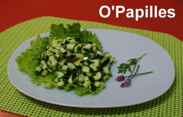courgettes-emince03.jpg