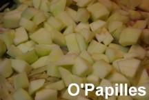 chou-pommes03.jpg