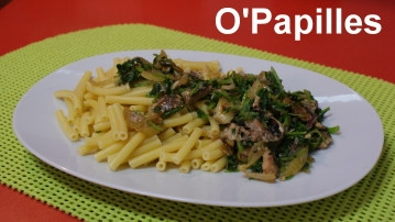 radis-fanes-macaroni-sardines03.jpg