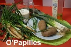 salsifis-poireaux-pdt-ciboulette-soupe01.jpg