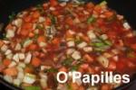 carotte-poireau-celeri-lentilles-soupe03.jpg