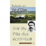 balade-VO-ecrivains.jpg