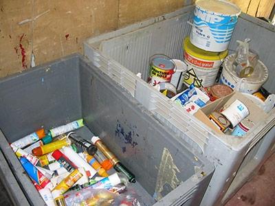 déchets,pollution,chimie,eau,consommateurs