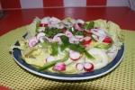 salade-orpc-03.jpg