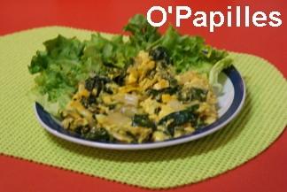 blettes-omelette06.jpg