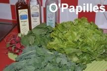 chou-frise-salade01.jpg