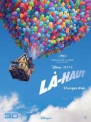 La-haut_dvd.jpg