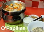 carottes-navets-pain02.jpg