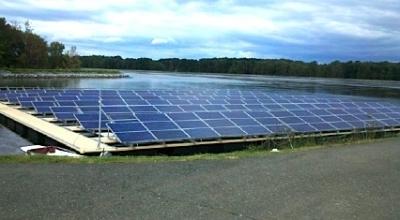 mer,énergies,photovoltaïque,solaire,énergies renouvelables,eau