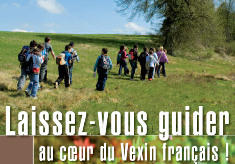 vexin-guides.png