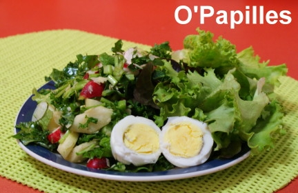 chou-frise-salade05.jpg