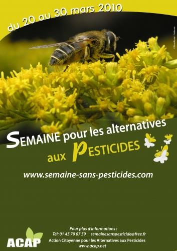 sans-pesticides02.jpg