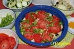 tajine-legumes-ete02.jpg