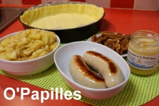 pommes-compote-figue-boudin02.jpg
