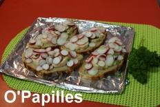 radis-oignonblanc-chevre-tartine02.jpg